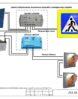 Схема подключения-001