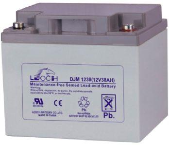leoch-djm-1238-12v-38ah-agm-akkumulator